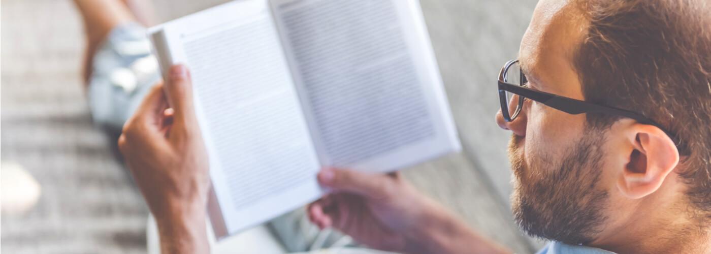 Präsentation richtig halten - Buchempfehlung - Die Sofortwirkung - Management Blog