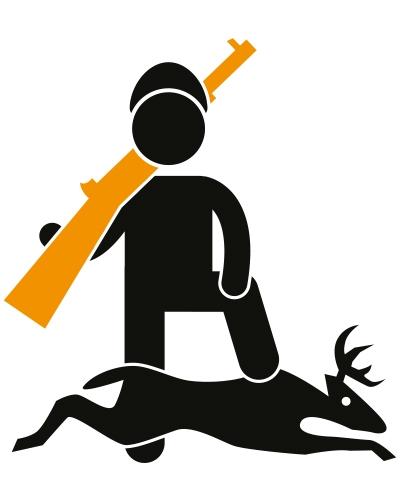 Arbeitsteilung Vertrieb - Der Jäger - Die Sofortwirkung - Management Blog