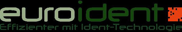 euroident - readyCon - Erfolg durch Struktur